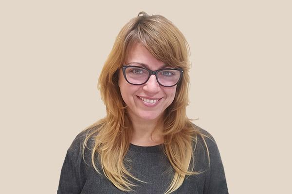 Laura Lagonigro